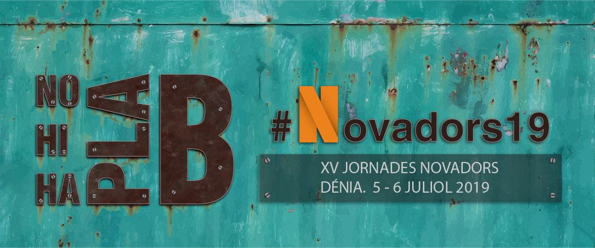 Novadors19