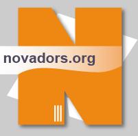 Logo Novadors